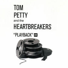 Playback [Box] by Tom Petty/Tom Petty & the Heartbreakers 6CD
