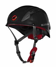 Mammut Skywalker 2 Helmet - Ventilated Rock Ice Mountaineering Climbing Hard Hat