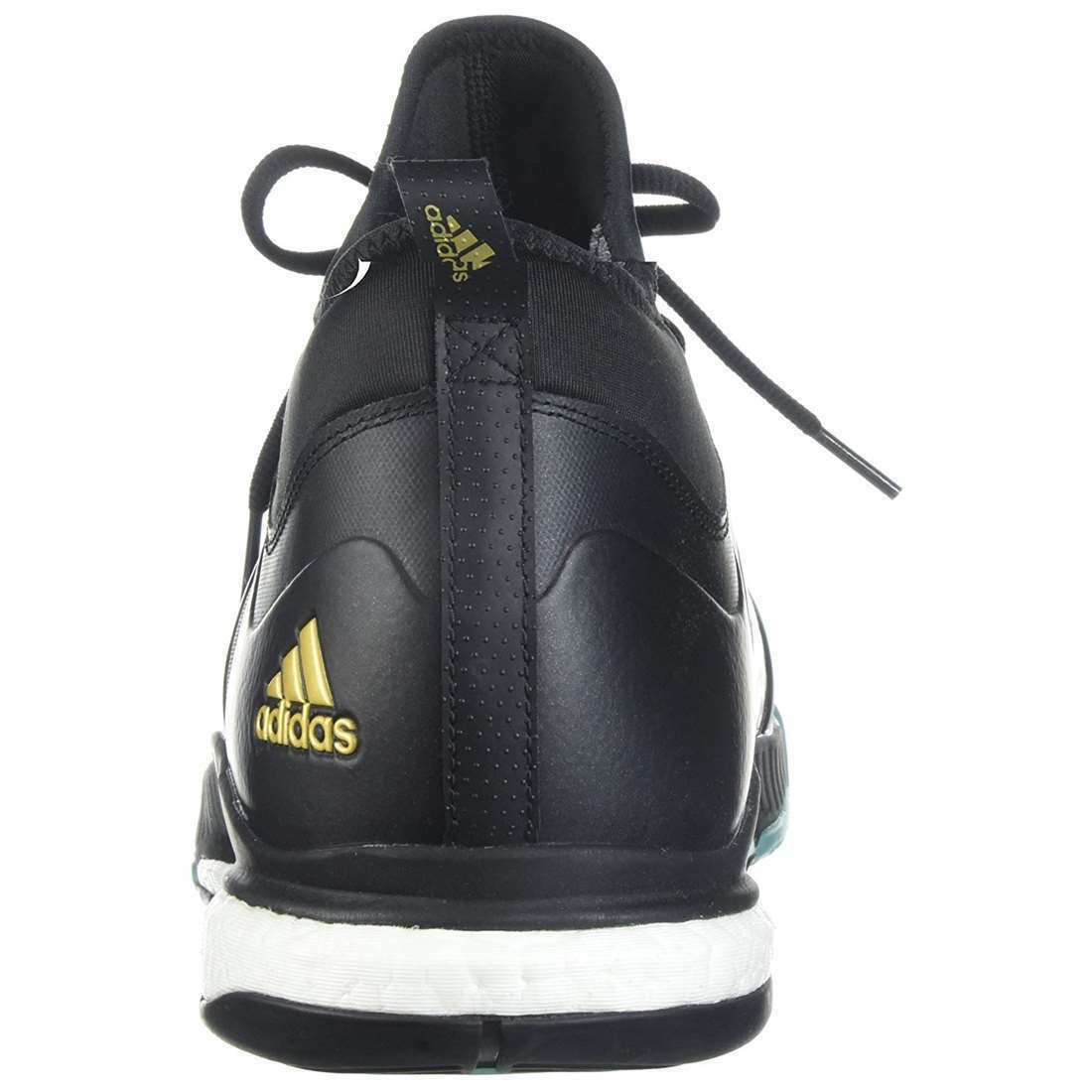 adidas Men's Crazyflight X Mid Volleyball Shoes NEW Athletic Sneakers