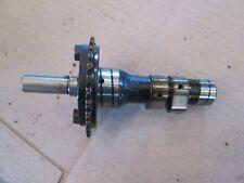 1975 Honda Trail CT90 CT 90 camshaft cam shaft cams engine motor