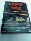 """DVD """"BASKET CASE"""" PRECINTADO SEALED FRANK HENENLOTTER DONDE TE ESCONDES HERMANO"""