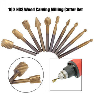 Herramientas-para-trabajar-la-madera-La-herramienta-cuchillo-Cutter-Brocas