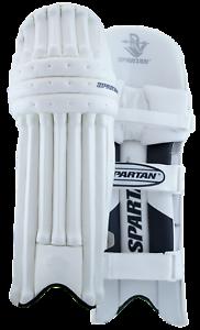 Spartan-DIAMOND-EDITION-Cricket-Batting-Pads