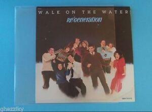 30 Vinyl Record Sleeves 12 Lp Album Clear Plastic Covers Ebay