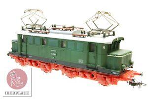 H0-escala-1-87-maqueta-trenes-Piko-BR-244-068-3-DR-Ersatzteile-repuestos-spare