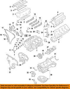 [ZSVE_7041]  2013 Nissan Altima Engine Diagram - wiring diagrams schematics | 2013 Nissan Altima Engine Diagram |  | wiring diagrams schematics