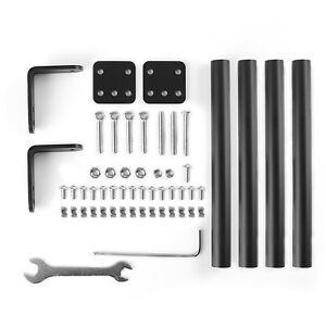 Unterstuetzende-Pull-Rod-Kit-3D-Druckerteile-fuer-Creality-Ender-3-3S-3Pro-v2-DT