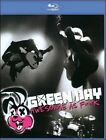 Awesome as F**k [PA] by Green Day (CD, Mar-2011, 2 Discs, Reprise)