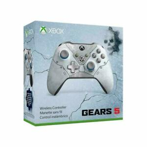 Xbox-One-Controller-Gears-5-Limited-Edition-New