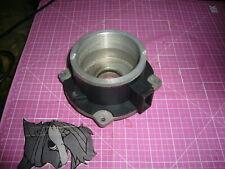 Motor Top Rancilio Rocky Commercial Coffee Grinder Parts Great Condition
