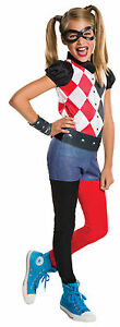 nina-Harley-Quinn-Superheroe-Comic-Dia-Semana-Disfraz-3-10