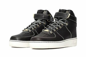 Image is loading Men-039-s-Nike-Air-Force-1-High-