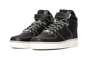nike air force 1 high '07 lv8 wb nz