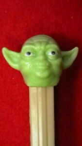 vintage-pez-dispensers-STAR-WARS-YODA-1997-will-combined-postage
