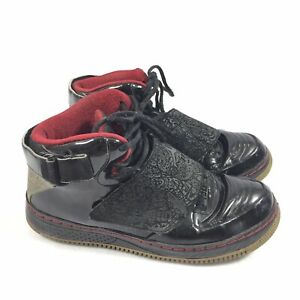 Nike Air Jordan 20 AF1 Fusion Size 9.5