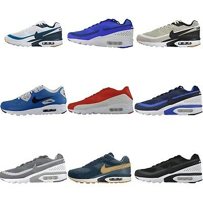 Nike Air Max 90 Ultra Moire Essential Sneaker Turnschuh Sportschuh Textil   eBay