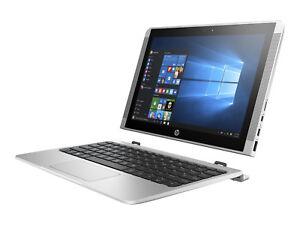 HP-x2-210-G2-L5H41EA-2in1-Touch-Notebook-x5-Z8350-eMMC-HD-Windows-10-Home