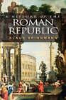A History of the Roman Republic by Klaus Bringmann (Hardback, 2007)