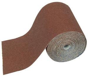 Pano-De-Lijado-Proflex-5M-240G-herramientas-abrasivo-Lijado-Pano-Proflex-5M