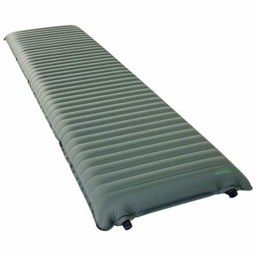 Thermarest NeoAir Topo Luxe Regular Sleeping Mat