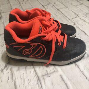 Heelys Skate Shoe Mens Size 8 US, 40.5