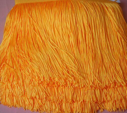 1-4 Meter Fransenband Fransen 15 cm Fransenband  Kleiderfransen clothes frings