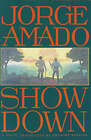 Showdown by Jorge Amado (Paperback)