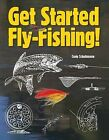 Get Started Fly-Fishing! by Craig Schuhmann (Paperback / softback, 2012)