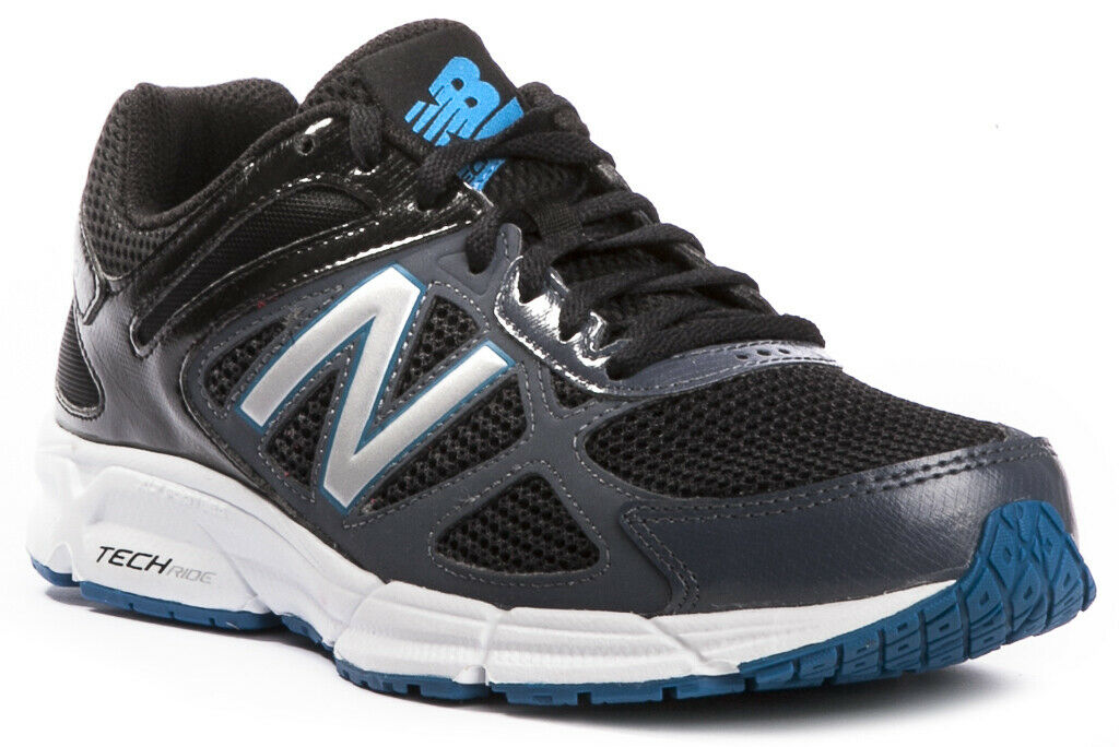 NEW BALANCE M460CG1 Gym Jogging Running Trainers Athletic schuhe Mens All Größe