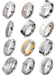 12-verschiedene-Damenringe-zur-Auswahl-mit-edlen-Ringetui-und-Ringe-Gravur-D12