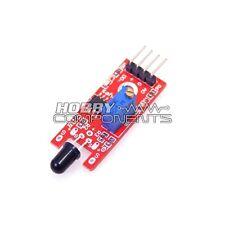Arduino / Pic / Atmel IR Flame Detection Sensor Module