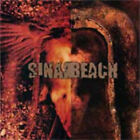 When Breath Escapes [2006] by Sinai Beach (CD, Apr-2006, Victory Records (USA))