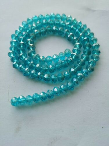 New 2020 AAA Loose Beads Red A12