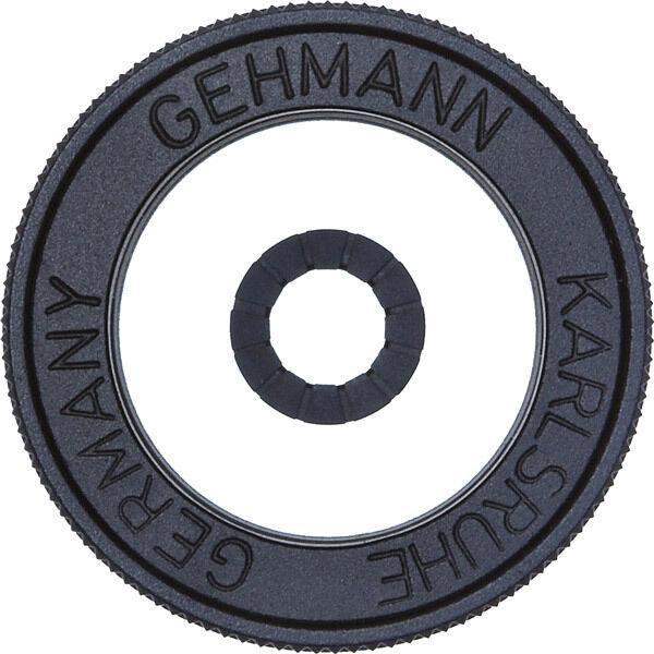 Gehmann 522B Iris-Ringkorn M18 M18 M18 NEU stufenlos verstellbar 94c8e5