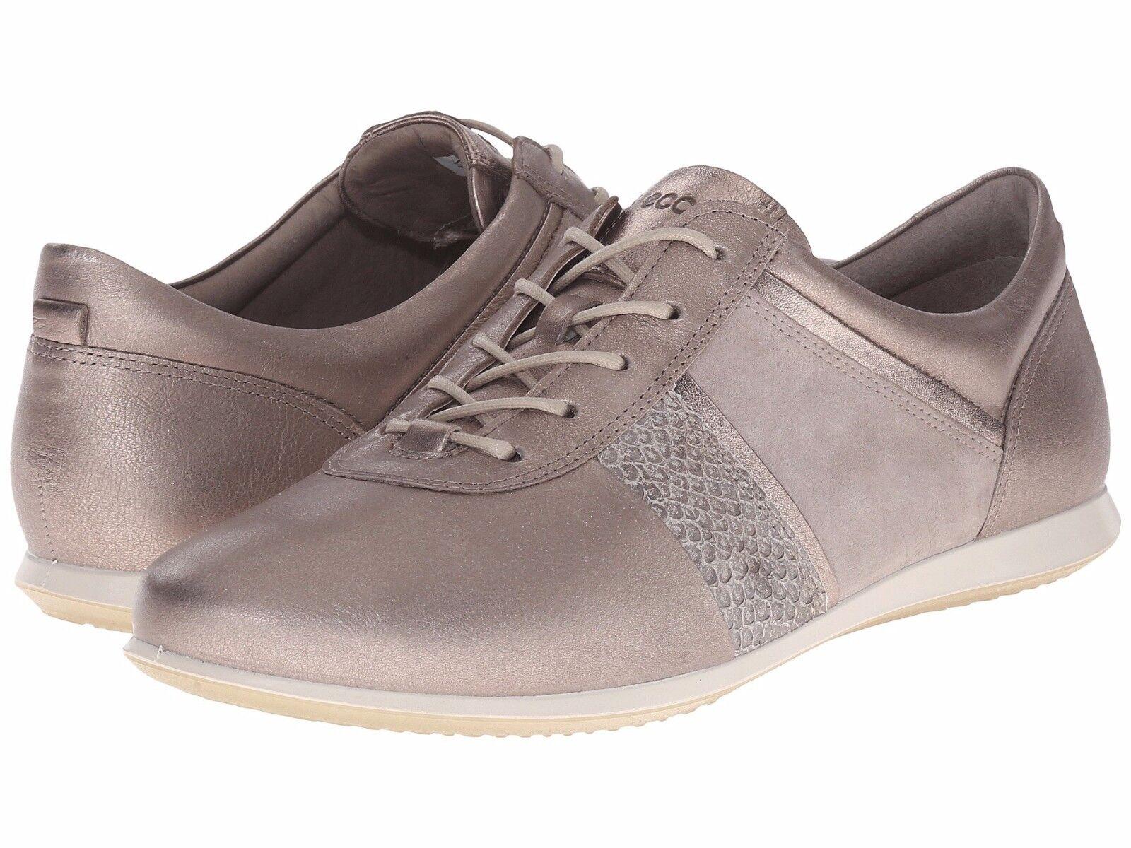 Nuove  donne ECCO Touch scarpe da ginnastica Lace 2650035294  risparmiare sulla liquidazione