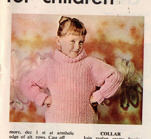 Vintage-Womas-Day-cut-out-childrens-knitting-patterns