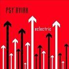 Eclectric * by Psy'aviah (CD, May-2010, Alfa Matrix)