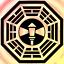 Assorted-Lost-Dharma-Initiative-Decal-Sticker-Window-Car-Truck-Laptop-Computer miniatuur 18