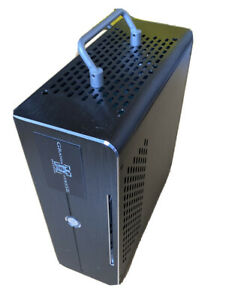 Blackmagic Ultrascope Pci System From Gvsf Com Sdi Hd Sdi Optical Fiber Stock Sf Ebay