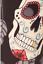 Halloween Leggings Sugar Skull Skeleton Fashion Printed Buttery Soft Leggings