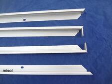 "Aluminum frame for solar panel DIY (6x6"", 36 cells), solar cell, good design"