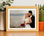 Personalised-First-Dance-Our-Dance-Lyrics-Photograph-Print-wedding-anniversary thumbnail 5