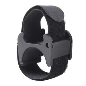 Multi-Purpose-Flashlight-Strap-Bike-Holder-Accessories-Bicycle-Mountain