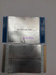 LG-42LH30-UA-Dynex-DX-L42-10A-Flex-ribbon-cable-69-42T06-002-t-con-board-to-LCD
