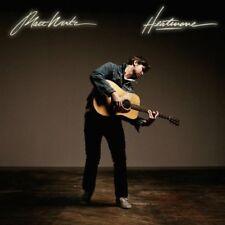 Matt Wertz - Heatwave [New CD]