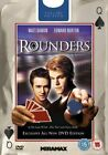 Rounders 5060223762821 DVD Region 2 P H