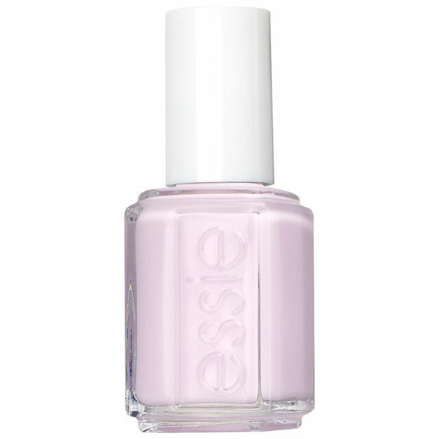 essie Nail Polish 310 Go Ginza Buy 4 Items for sale online | eBay