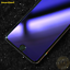 For-iPhone-11-Pro-X-XS-Max-XR-8-7-6s-6-Plus-Real-Tempered-Glass-Screen-Protector thumbnail 9