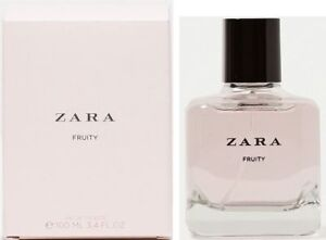 How to Sell Perfume on eBay foto