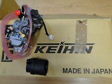 KEIHIN FCR 39 Carburetor Vergaser Carburatore HUSQVARNA TC TE 250 310 8000A6360